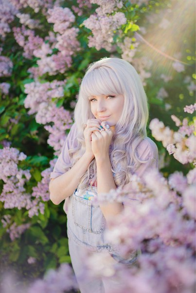 фото из альбома Натальи Кисель №15