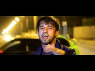 Shon MC ft Sijoviddin  - ���� �� ������-TJK-D
