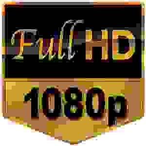https://pp.userapi.com/c618024/v618024897/18c53/DWDLf6-_aTQ.jpg