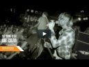"Курт Кобейн: ""Слишком молод, чтобы умереть"" 2012 SATRip"