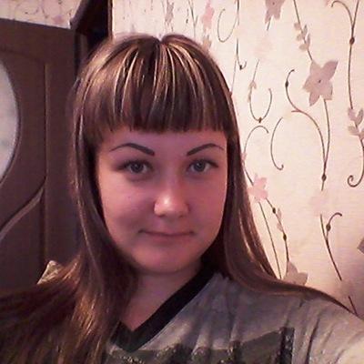 Танюшка Шакирзянова, 20 января , Набережные Челны, id21073620