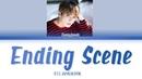 23 янв. 2019 г. BTS Jungkook (방탄소년단 정국) - Ending Scene (이런 엔딩) (Full ver) [Color Coded Lyrics/Han/Rom/Eng/가사]