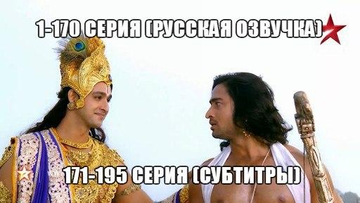 Артист Евгений Миронов заболел