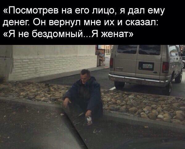 https://cs7052.vk.me/c543103/v543103970/122ef/gCUBidKeJE8.jpg
