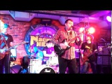 Flame Eternal - Королева  live in Machine Head  Saratov 23.03.2017