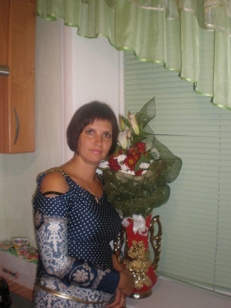 Вера Попова, Самара - фото №2