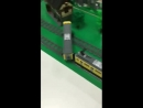 MultiTrack Drifting