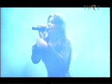 After Forever - Follow in the Cry (Live 2007)