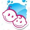10KR.RU интернет-магазин детских товаров