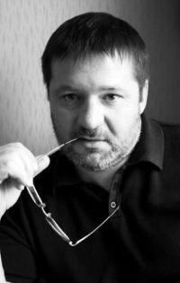 Михаил Мельников, 8 января 1970, Махачкала, id203124658