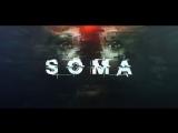 S.O.M.A.