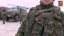 Возвращения Крыма домой. Русские идут