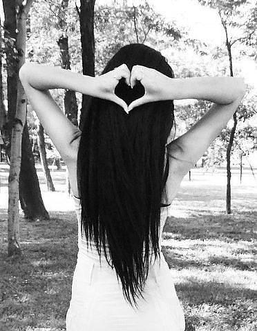 а я люблю тебя так: