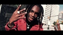YNW Melly - Freddy Krueger (ft. Tee Grizzley) [Official Video]