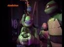 Черепашки мутанты ниндзя/Teenage Mutant Ninja Turtles 18 серия Сезон №1 (2012-2013)