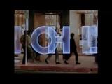 Al Jarreau - Moonlighting (Extended Version)