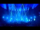 Prologue_Twilight Jeff Lynnes ELO Alone In The Universe 2017 UK Tour (2)