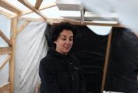 Anna Davidian, 1 ноября , Элиста, id120527670