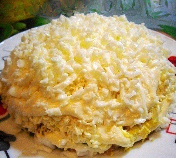 Можно ли приготовить тесто без яиц для мантов