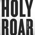 Chris Tomlin альбом Holy Roar