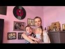 Родители неизлечимо больных детей и детей с эпилепсией записали обращение к Путину