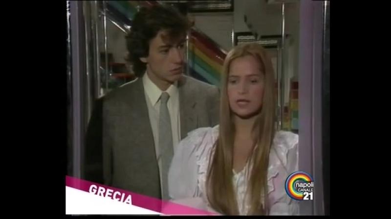 Grecia - puntata 035 italiano