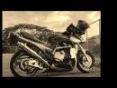 My,GPZ900R  Ninja Ahaa (* ̄Oノ ̄*)