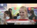 Фестиваль науки в Ярославле чем удивили молодые ученые посетителей