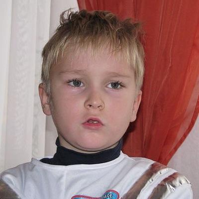 Ирина Покасова, 18 ноября 1997, Волгодонск, id152832838
