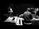 Noel Gallagher's High Flying Birds - Supersonic @ International Magic Live At The O2, London 2012
