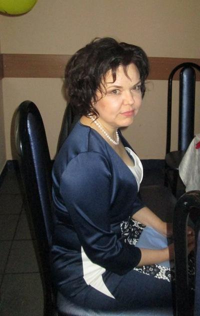 Ольга Романкевич, 13 ноября 1988, Минск, id54287005