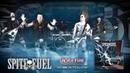 SPITEFUEL - Under Fire (official video)