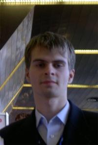 Александр Перепёлкин, 17 октября 1990, Волгоград, id188596278