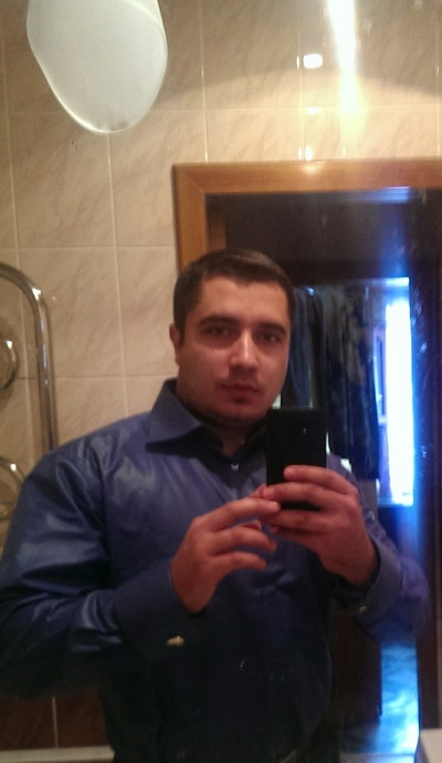 Роман Андреевич, Смела, id204300646
