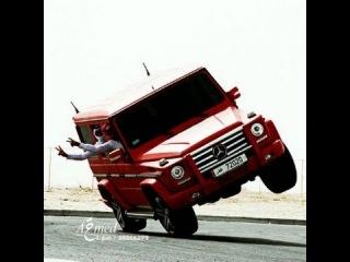 Arab Drivers Dubai ,Saudi Arabia, Qatar