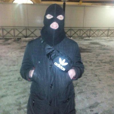 Констонтин Орлов