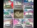 Arcade Fire The Suburbs Full Album