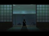 Naruto Shippuuden 350 серия / Наруто 2 сезон / Наруто Ураганные Хроники [Русская озвучка]