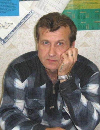 Николай Коряковский, 13 октября , Днепропетровск, id199958642