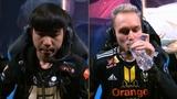 RNG vs. VIT День 3 Игра 5 Worlds Groups Stage 2018 Royal Never Give Up vs. Team Vitality