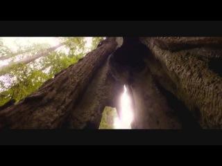 Фильм После нашей эры / 2013. Рус. трейлер