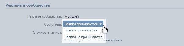 -25mEVvAX3s.jpg