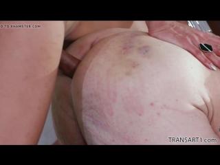 Asian_tranny_venus_lux_dominates_a_man_720p