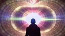 Осознанность. Жить - это быть Здесь и сейчас, или осознанное делание.