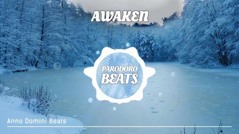 Anno Domini Beats - Awaken [Free2Use]