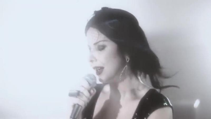 Nilüfer Şebnem Ferah - Erkekler Ağlamaz.mp4