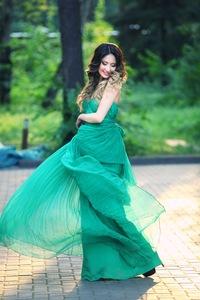 Валерия Усова