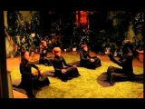 Трейлер фильма «Гадкие лебеди» К.Лопушанского, Proline Film