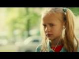 Премьера клипа! Alex Sparrow (Алексей Воробьев) - Hello Angel