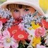 FlowerStore-Uzbekistan
